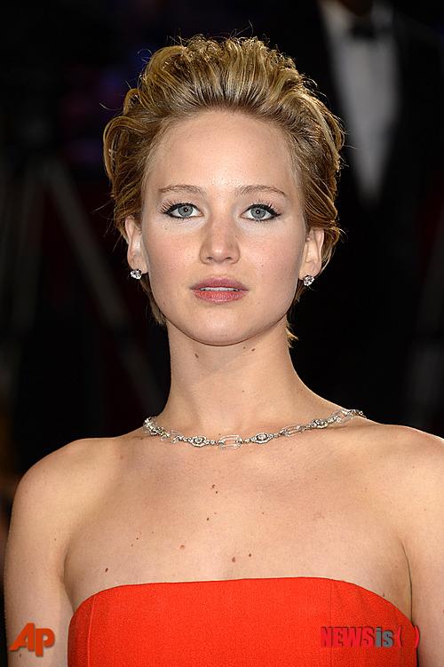 Celebrity nudewebsite Nude Photos 84