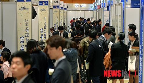 사진이 안보일 때→우측클릭→'사진보기' 클릭, OK. ☞작성: Daum카페: 한국 네티즌본부