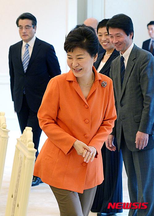 【国際】なぜ日本は、米国に原爆投下に対する謝罪を求めないのか?©2ch.net YouTube動画>2本 ->画像>29枚
