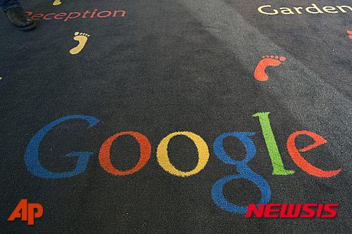 논란 커지는 구글 지도 반출 여부…어떤 결정 나오나