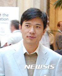 [올댓차이나]중 지방정부, 스타트업 직접 발굴한다…500조 펀드 조성