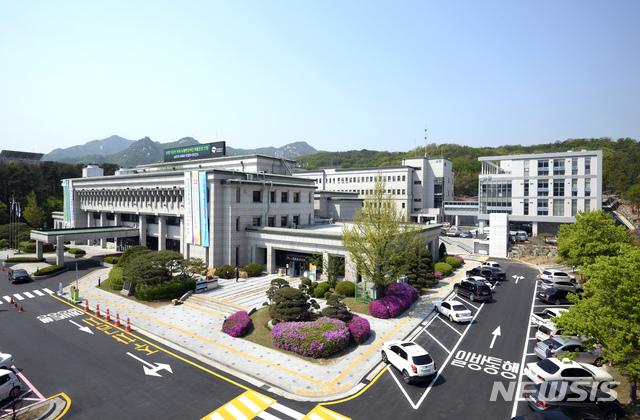 [의정부소식] '패션 숍마스터 양성과정' 참여자 모집 등